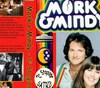 Dvd_cover_ita_mork_e_mindy_2_by_pierino7